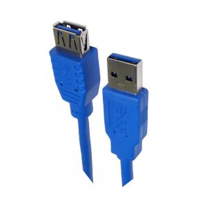 USB 3.0 ,USB 2.0 Cables And Adapters